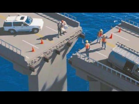 World s Funniest Engineering Fails