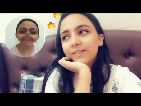 Xxx Mp4 Nepali Mom Reacts To My Picture 3gp Sex