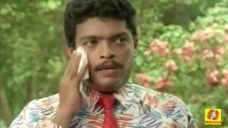 In Harihar Nagar Movie Comedy | Excuse Me Kaka Thurinna Thonunne | Jagadeesh Comedy Scene