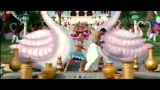 Dreamum Wakeupum Official Video Song -Indian Gangnam Style