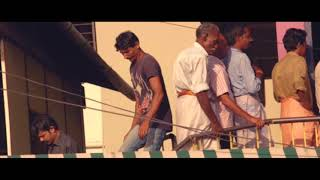 entha video song competition 3rd winner 'Y' movie
