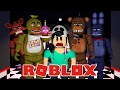 Download Lagu Pizzaria Do Five Nights At Freddy's   Roblox Freddy's Tycoon 3 Parte 1