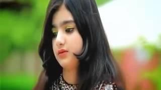neda wafa afghan new song.