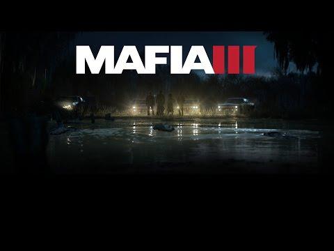 Xxx Mp4 Mafia III CZ HD 1080 Sex Part 24 3gp Sex