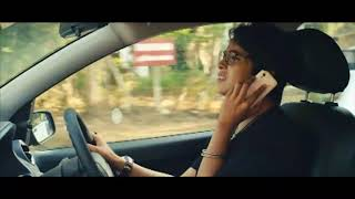 Munnariyippu Malayalam Full Movie | Mammotty new movie | mammotty hit movie