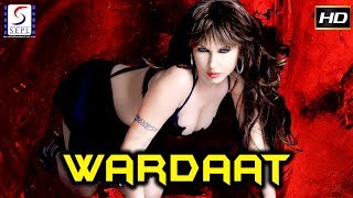 Wardaat - Dubbed Hindi Movies 2018 Full Movie HD l Farha Naaz, Ansh, Kavita