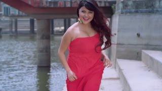 New Bhojpuri Song - Jina Marana (जीना मरना) Udit Narayan | JAY MADESH | SP Kharel, Sushma Adhikari