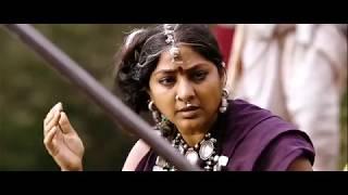 Padmavat Full movie 2018 Ranveer singh, Deepika padukone, Shahid kappor