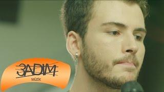 Ali Murat - Nereye Kadar (Official Video)