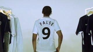 AJ Tracey - False 9