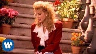 "Faith Hill - ""Piece Of My Heart"" (Official Video)"