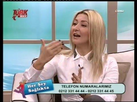 Kadınlarda Cinsel Sağlık, Eva Kadın Sağlığı Ankara, Op. Dr. Ebru Zülfikaroğlu