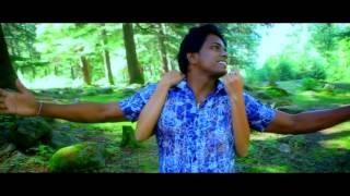 Pradeep rangana & chathurika pre shoot