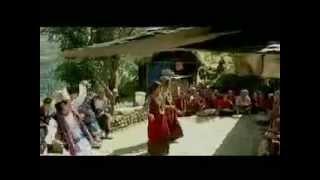 Herdama Ramro Pandavkhani Gaun - Khadga garbuja