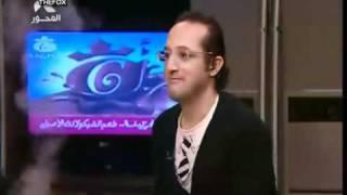 مقابلة مرات يلدريم / Murat Yıldırım Interview 5 of 5 الجزء التانى