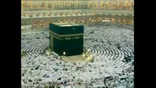 Mecca -documentary part