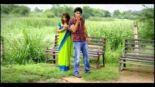 Dil De Khoon Di Mehndi [Full Song] Dil De Khoon Di Mehndi