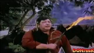Teri Duniya Jala Ne Ko, Jee Chahta Hai Ft. Mohammad Aziz & Udit Narayan