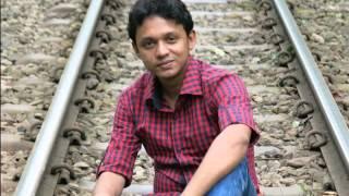 Pran Presents Tok, Jhal, Mishti with Rj Iraj (episode 9)