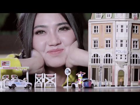 Xxx Mp4 Via Vallen Pak Polisi Official Music Video 3gp Sex