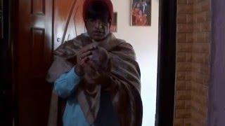 Erotic Confessions (1997) | Season 4 | Episode 6: Through An Open Window [SD] | SkinMaxTV