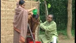 funny video of Hablonger Bazare  Single Drama  Riaz  Meher Afroz Shawon  Mahfuz Ahmed  Humayun Ahmed