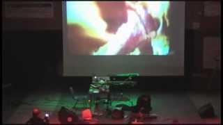 Edge Effect - Live At Awakenings 16-03-13