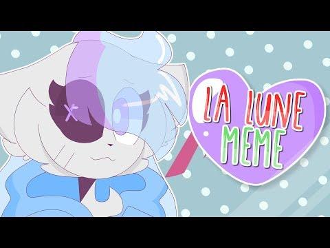 Xxx Mp4 La Lune Animation Meme 3gp Sex