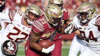 Florida State Spring Football Game | 3 Takeaways