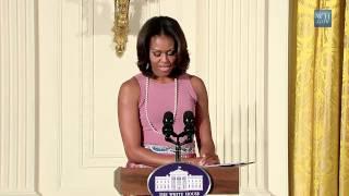 First Lady Michelle Obama | White House Diwali Celebration | Bollywood Dance | Nakul Dev Mahajan