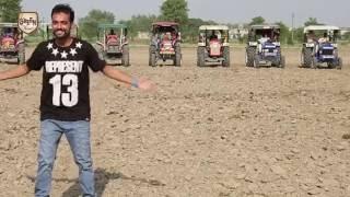 New Punjabi Songs 2016   Att Yaar   Full Video   Harry uppal   Latest Punjabi Songs 2016