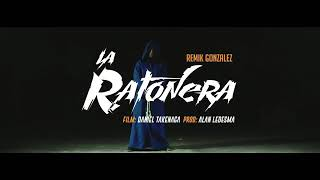 Remik González - La Ratonera (Video oficial)