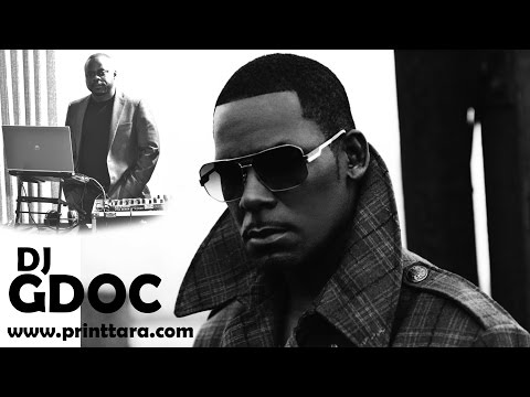 Xxx Mp4 R Kelly Ultimate 2016 Greatest Hits Remix By DJ GDOC 3gp Sex