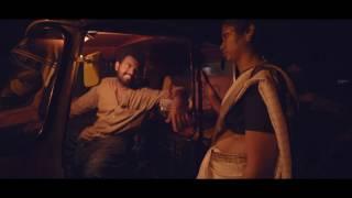 8PM - Malayalam short film