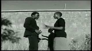 Azizi undikhulukire Dir by B spacker  official music video