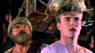 The Adventures of Sinbad Season 1 Episode 2: Return of Sinbad, Part 2
