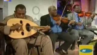 نادر والمجموعة - من الاسكلا وحلا - اغاني 2009