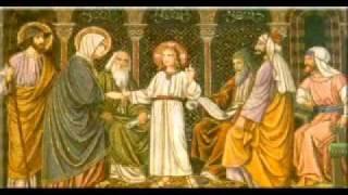 Kelungal Tharapadum  -tamil christian song . flv