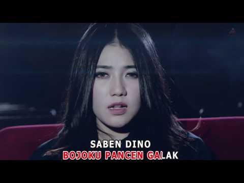 Via Vallen - Bojo Galak (Official Music Video) mp3