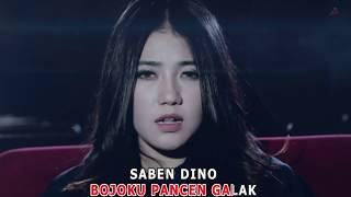 Download mp3 Via Vallen - Bojo Galak ( lagu )