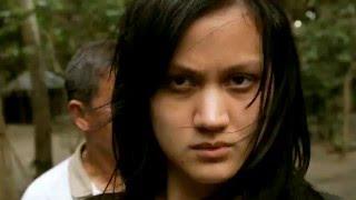 LIGAW BASED ON A TRUE STORY | Festival Trailer SIFFMP