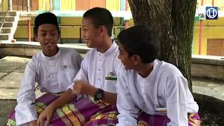 Penataran video #muhibah KPM, Utusan Malaysia bermula hari ini