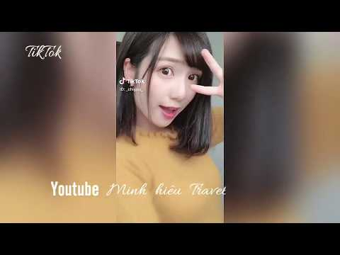Xxx Mp4 HOT JAPAN🇯🇵 TikTok🗼Top🔥HOT Tik Tok Japan 2018 Những VideoHOT Trên TikTok Nhật Bản HOT JAPANESE 3gp Sex