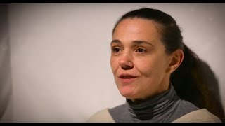 MyChef.tv - Debora Fantini a Bocuse d'Or 2016