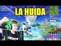 Download Video Download ROBANDO JOYAS EN LA HUIDA - NUEVO MODO DE JUEGO 3GP MP4 FLV