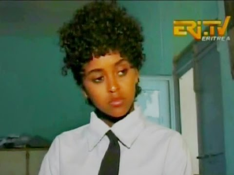 Eritrean Movie Sidra December 13 2014