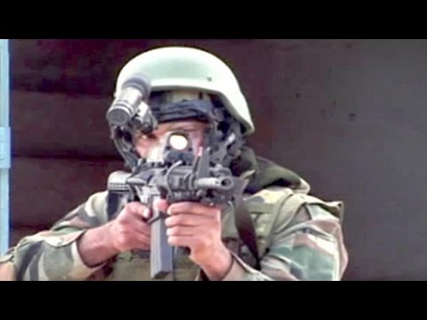 Xxx Mp4 Indian Army S Special Forces Training School 3gp Sex