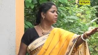 New Bengali Folk Song   Pakhi Urli Diye Jaay   Onek Sadher Moyna Amar