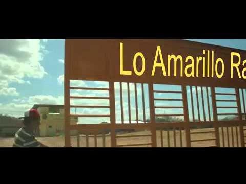 LO AMARILLO RANCH S