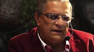 Castigo Divino Guayaco - Alfredo Adum